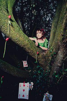 Alice in WeddingLand-4922