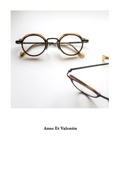 cbbb2cfc47 9 Best Eclectic Eyewear by Wissing images