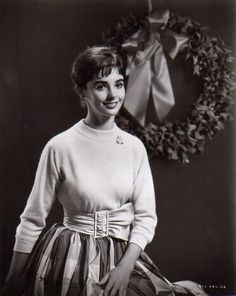 hot coffee millie perkins