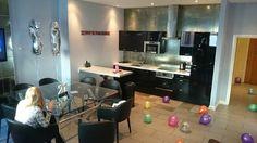 Signature Living at Matthew Street (Liverpool, England) - Condominium Reviews - TripAdvisor