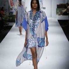 anupamaa-by-anupama-dayal-at-amazon-india-fashion-week-2017-11