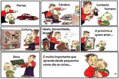 http://4.bp.blogspot.com/-NNHM_gA6-_Y/UQLLBhMNhLI/AAAAAAAAAdc/4dcmPxzUOO0/s1600/quino+-+Educar+Hoje.png