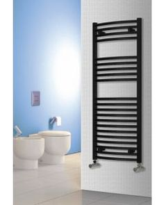 At WeHeat, you have your choice of ladder style heated towel rails and with Free UK Delivery* On ALL orders over Electric Towel Rail, Electric Radiators, Designer Radiator, Heated Towel Rail, Shower Enclosure, Free Uk, Ladder, Bathtub, Delivery
