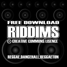 East Situation Riddim - Instrumental [ Free Download ] by IRIEWEB MUSIC on SoundCloud
