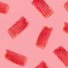 Fresh is best.  Our watermelon is prepped just for your order the day before we send it to you!  #freshprepped