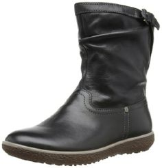 ECCO Shoes Womens Ecco Aude Slouch Boots - http://ukfashion.storopa.eu/ukfashion/ecco-shoes-womens-ecco-aude-slouch-boots/