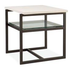 End Table | Bernhardt