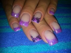 810-687-7411  Clio  mi  to  book  your  appointment
