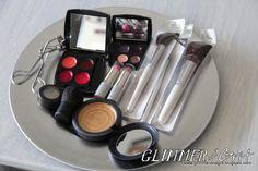 DIY No Mess Play Makeup for little girls