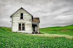 folk victorian house - Google Search