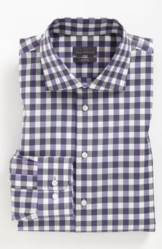 #Calibr                   #Tops                     #Calibrate #Trim #Non-Iron #Dress #Shirt #Purple #Grey #15.5 #32/33           Calibrate Trim Fit Non-Iron Dress Shirt Purple Grey 15.5 - 32/33                                        http://www.snaproduct.com/product.aspx?PID=5356102
