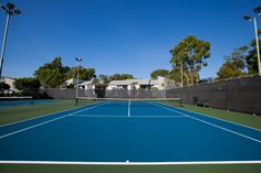 Park Mesa Tennis Courts  Costa Mesa, CA | 1 & 2 Bedroom Floorplans Discover the harmony of distinctive architecture, tranquil landscaping, and resort-style facilities at Park Mesa Villas. Located in the distinguished South Coast Metro area and just minutes from Newport Beach, Park Mesa Villas is surrounded by fine dining, entertainment, and outstanding shopping.
