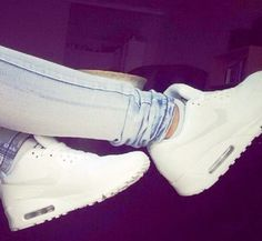 Women Nike,Nike Rose Shoes,#Nike #Shoes Only $21, if repin it and get it soon