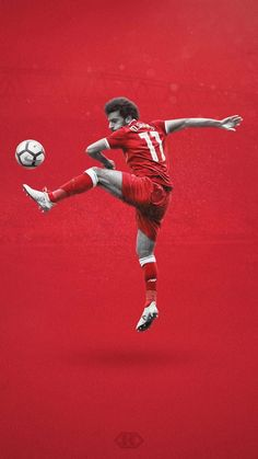 Fc Liverpool, Liverpool Football Club, Dejan Lovren, Uefa Super Cup, Mo Salah, Association Football, Red Day, Mohamed Salah, Soccer World