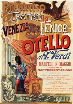 """la traviata"" - Cerca amb Google"