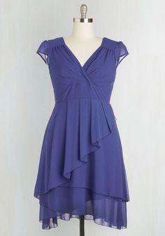 Melodic Memories Dress | Mod Retro Vintage Dresses | ModCloth.com