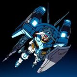 """VIDEO: Latest """"G-Reco"""" Preview Posted"""