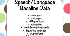 Baseline.pdf