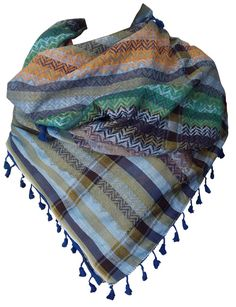 Original keffiyeh: Where does your Palestinian cloth come from? -MADEinPALESTINE.de Products from Palestine