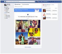 facebook-happy-anniversary-message