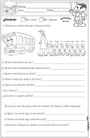 A Arte de Educar: Matemática 1º e 2º Ano Classroom Management Tips, Fall Crafts For Kids, Primary School, Professor, Homeschool, Teaching, Math, Words, Bingo