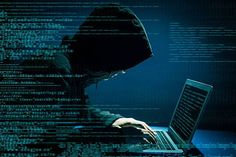 Russian hacker group takes over routers in energy sector attacks - A Russian cyberespionage group hijacked a Cisco router and abused it to obtain credentials that were later used in other cyber attacks that targeted energy companies in the United Kingdom. Sql Injection, Cyber Attack, Security Tips, Security Companies, Energy Companies, Security Systems, Home Network, Vulnerability, Wi Fi