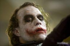 The Dark Knight - Publicity still of Heath Ledger. The image measures 1450 * 967 pixels and was added on 8 November Der Joker, Joker Heath, Joker Dc, Batman Comics, Joker And Harley Quinn, Batman And Superman, Dc Comics, Joker Dark Knight, The Dark Knight Trilogy