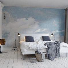 10-quartos-com-paredes-pintadas-02
