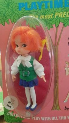 1968-Hasbro-Dolly-Darlings-Playtime-Doll-BOY-TRAP-Never-Removed-From-Package