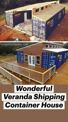 Metal Barn House Plans, Small House Plans, House Floor Plans, New House Plans, Tiny House Company, Tiny House Cabin, Tiny House Living, Shipping Container Home Designs, Container House Design