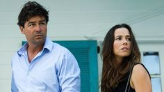 Netflix has released the official season two trailer for Bloodline. What do you think? Are you a fan of the family drama?