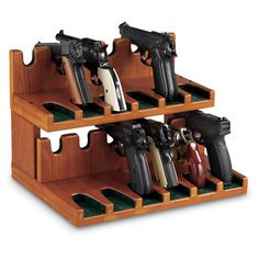 http://simage1.sportsmansguide.com/adimgs/l/1/131712_ts.jpg or pistol display rack