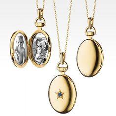 http://www.bluenile.com/gemstone-jewelry/gemstone-necklaces?track=NavJwlCatNecGem