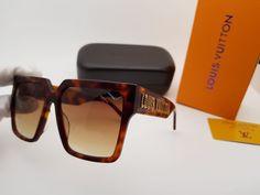 Designer Shades, Louis Vuitton, Sunglasses, Women, Fashion, Lenses, Moda, Louis Vuitton Wallet, Fashion Styles