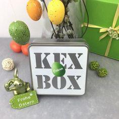 Nette Geschenke Online-Shop - Geschenke * Ostergeschenke Guy Presents, Gifts For Women, Happy Easter, Christmas Gifts