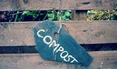 Zelf Compost Maken: Zo Doe je het Goed