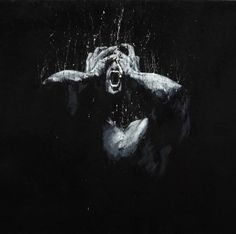 Illustrations by Paolo Troilo