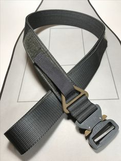"Pentagon Tactical Plus 1.75/"" Belt Combat Military Causal Lightweight Gear Coyote"