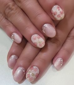http://www.nailquick.co.jp/