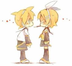Read Vocaloid couple [RinLen] from the story Ảnh Vocaloid by (Kagamine Rin) with 12 reads. Vocaloid, Pocky Game, Kagamine Rin And Len, Anime Life, Best Couple, Manga, Cute Photos, Hologram, Cosplay Costumes