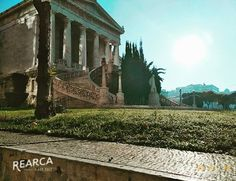 Reading team  #library #national #greece2017 #greek #greece #sunny #day #readingtime #reading #librarian #ancient #grass #green #everywhere #gettingready #winter #february #sun #sunglasses #goodmorning #good #niceday #happy #intresting #sky #skyporn #ATHENS #athens #instamini  #vintage