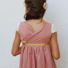 Disfraz La Princesa y el Guisante