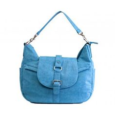 i really like this bag!