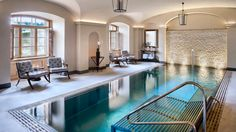 ava-spa-four-seasons-prague.jpg (1600×900)