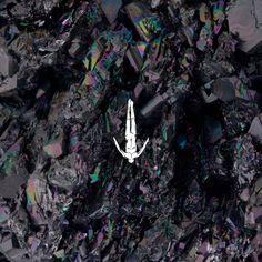 #housemusic The Hangar: Tale Of Us present a new collaboration with Vaal for the sixth release on their Afterlife label. Three years after…