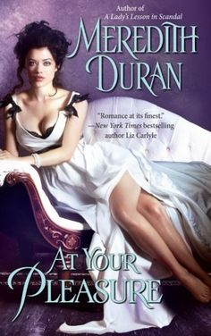 At Your Pleasure by Meredith Duran, http://smile.amazon.com/dp/1476786615/ref=cm_sw_r_pi_dp_YCbBub0VDSN6H