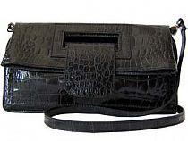 UN MUNDO Handbag