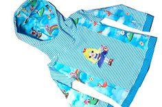 Mädchen Shirt, Langarmshirt für Mädchen Gr. 98/104, Märch... http://www.amazon.de/dp/B01EY7Z392/ref=cm_sw_r_pi_dp_m8lnxb1CDMWTF
