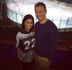 Catherine Lowe in our 22 print king of rodeo jumper - shop it online! www.shopmelvina.com