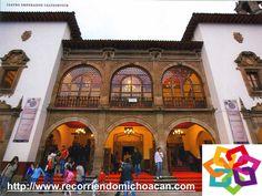 MICHOACÁN MÁGICO te comenta que en Pátzcuaro, podrás pasar un grato momento visitando sus islas y disfrutando de la gastronomía local.
